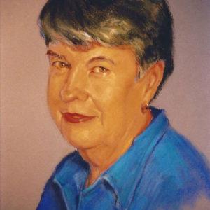 Marilyn Melton