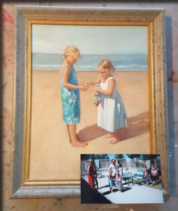 cropped-painting-from-photo-sharing-at-beach