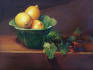 ip-Cabbage-Bowl-with-Lemons--$600